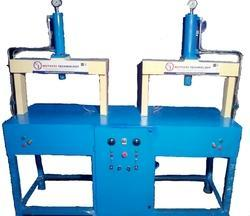 Paper Plate Making Machine  sc 1 st  IndiaMART & Paper Plate Making Machine in Bengaluru Karnataka India - IndiaMART