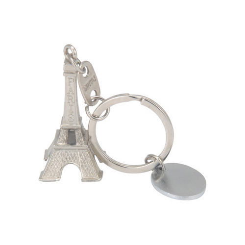 da966f2e05 Key Chain And Bottle Openers - Crystal Key Chain Manufacturer from New Delhi