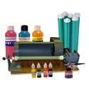 Cartridge Refilling Service