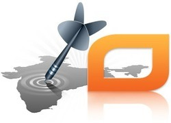 Online Image Data Entry Services