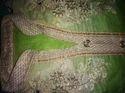 Ladies Patiyala Suits