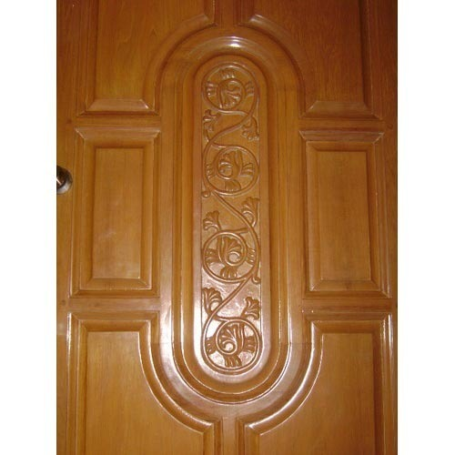 Decorative Door, Design Door, Designer Door, Stylish Doors - Nirmit ...