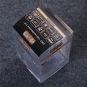 LED Light Boxes (PP)