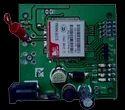 Sim900a Gsm/gprs Modem Module With Ttl Output