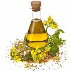 Nagarmotha Oil Soluble