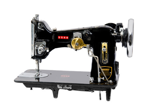 Design Master Sewing Machine At Rs 40 Pieces सिलाई की Simple Sewing Machine Price In Hyderabad