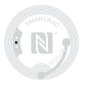 RFID NFC Inlays