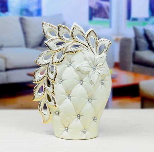 IndiaMART & Flower Pots - Decorative Flower Pots Manufacturer from Delhi