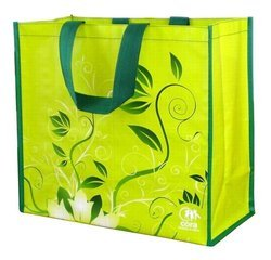 Non Woven Shopping Bag in Rajkot, Gujarat, India - IndiaMART