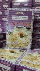 Premium Saffron Flavoured Sewian