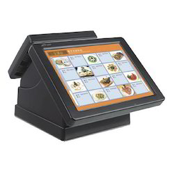 Posiflex PS 3316E Touch POS System