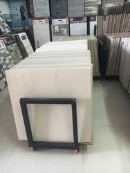 Kailash Trading Company - Manufacturer of Ceramic Tiles