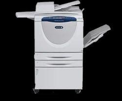 Xerox Machine Maintenance Service Call - Rs.500/-
