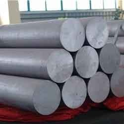 7075 Aluminum Alloy