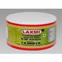 Laxmi Kabuli Special Khada Hing