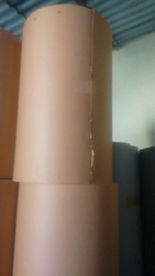 Brown Kraft Paper In Chennai Tamil Nadu Brown Kraft Paper Bhura