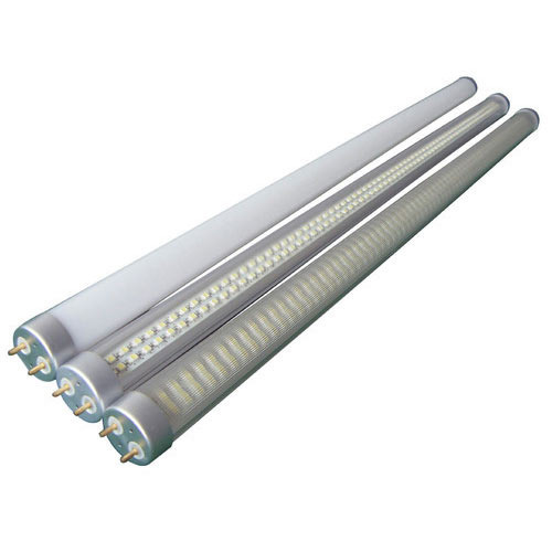 Lights Shop In Pune: Manufacturer Of LED Tube Light & LED
