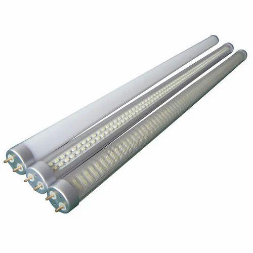 Manufacturer Of LED Tube Light & LED