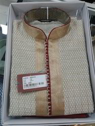 Fancy Designer Kurta Pajama
