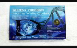 Glutax 70000 Injection