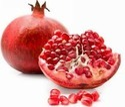 Pomegranate Peel Extract Powder