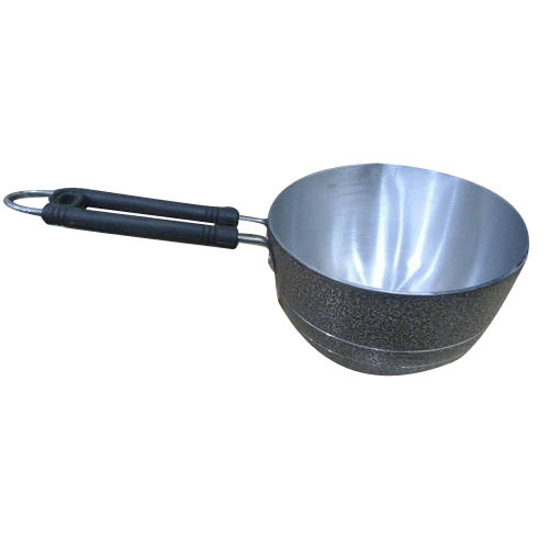 Stainless Steel Pan | Reliable Industries | Manufacturer in
