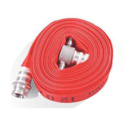 Type B Fire Hose