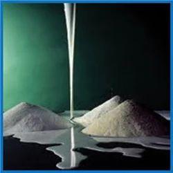 Full Cream Milk Powder, Packaging Type: Paper Bag, Packaging Size: 25 Kg