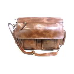 Mens Office Bag