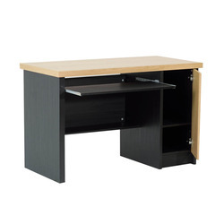 Designer Lab Table