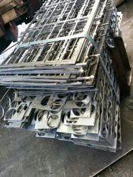 Inconel 713 Scrap/ Inconel 713 Foundry Scrap/ Inco 713 Scrap