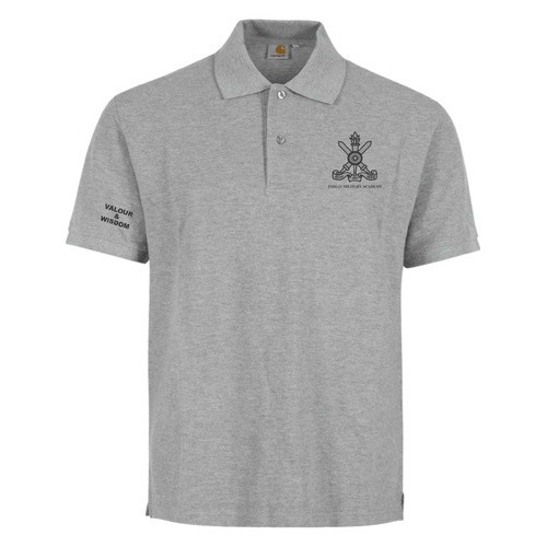 Logo Embroidered T Shirt Anant Enterprises Oem Manufacturer In