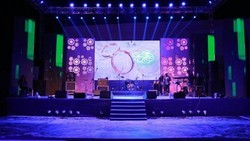 Wedding Events Services