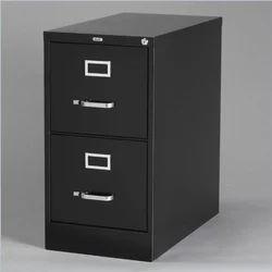 File Cabinets