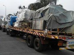 Truck Loading Service