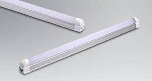 wholesale dealer 9aed9 bb9d6 20w Led Tube Fittings 4 Feet T5