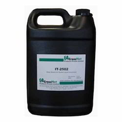 IT-2502 Anti-Spatter Liquid Concentrate