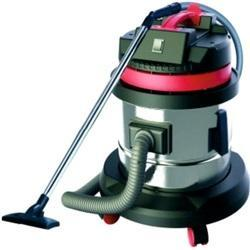 HL 15 Vacuum Cleaners
