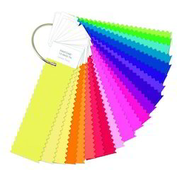 Pantone Home Interiors Nylon Brights Set