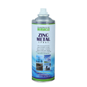 Zinc Bright Spray