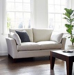 Bella Sofa Set