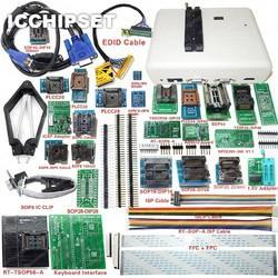 Rt809h Universal Bios Programmer - I C Chipset, New Delhi