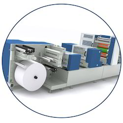 OMR Sheet Printing Service