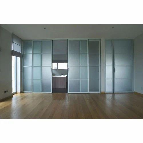 Bathroom Upvc Doors upvc bathroom doors - view specifications & details of upvc doors
