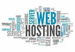 Yes Web Hosting, Vapi And Gujarat India