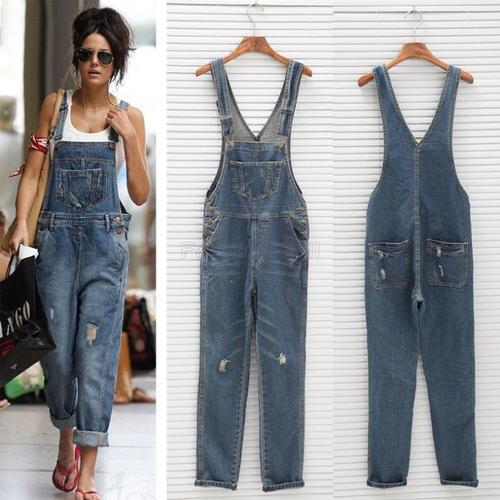 incredible prices reasonable price low priced Ladies Dungarees