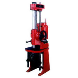 Boring Machine Suppliers, Manufacturers & Dealers in Pune, Maharashtra