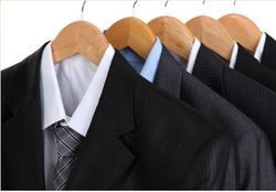 Washing And Drycleaning Services