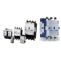LT Power Contactor