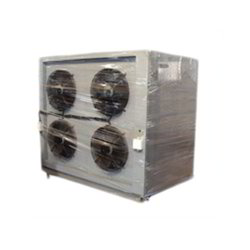 Refrigeration Condenser Unit